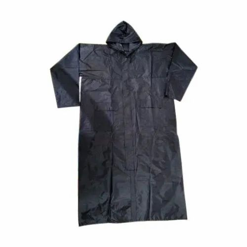 reliable quality check out undefeated x Nylon Plain Mens Rain Coat, Rs 150 /piece, Aamir Garments | ID ...