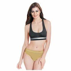 c09a0c511c Ladies Body Shaper - Women Body Shaper Latest Price