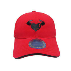 Fashion Promotional Cap