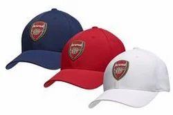 Puma Fashion Caps
