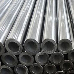 Nickel And Alloys