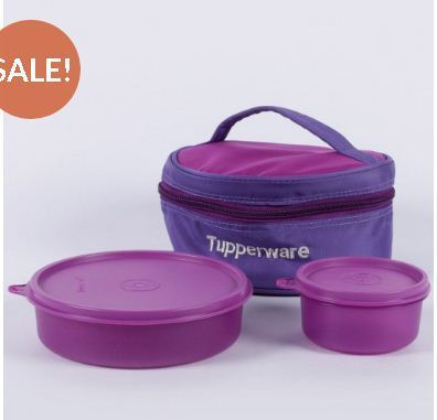 Tupperwares Lunch Box Wholesale Sellers from Patiala