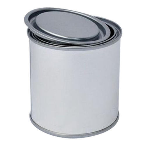 22bd1cafdf ... Can   Metal Containers   Packaging Tin. Tin 200g Round Container