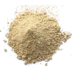 Baheda Extract Powder