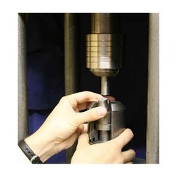 Metal Testing Services