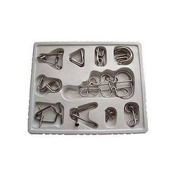 Hardware Packaging Trays