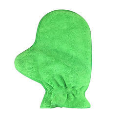 Softspun Microfiber Multipurpose Dual Sided Glove