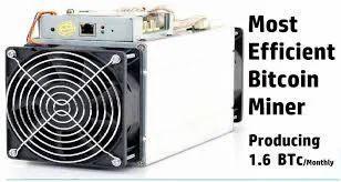 bitcoin minerit hardware pret în india)