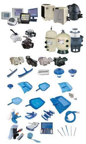 Swimming pool equipment swimming pool filters oem - Swimming pool equipment manufacturers ...