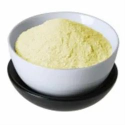 Powder Alpha Lipoic Acid, for Clinical, Packaging Size: 25 Kg