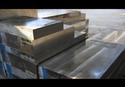 1.2379 Tool Steel Flats