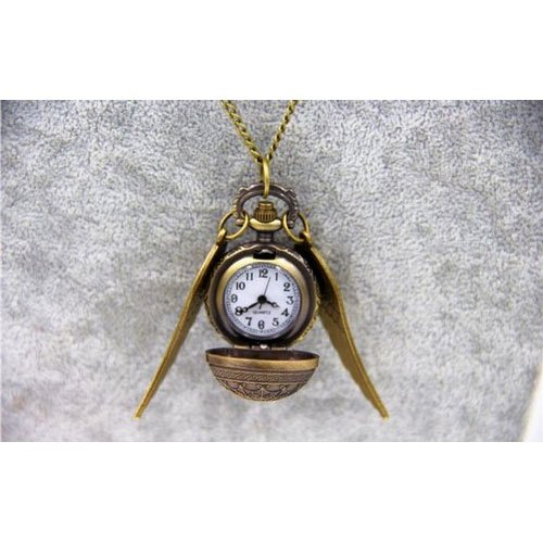 4fe61b238 Round Pocket Watch at Rs 600 /piece | Pocket Watches | ID: 20565146888