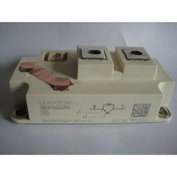 SKM800GA126DH14 IGBT MODULES