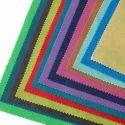 Textured Non Woven Fabrics