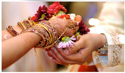 Matrimonial Service, Matrimonial Job Work in Hyderabad