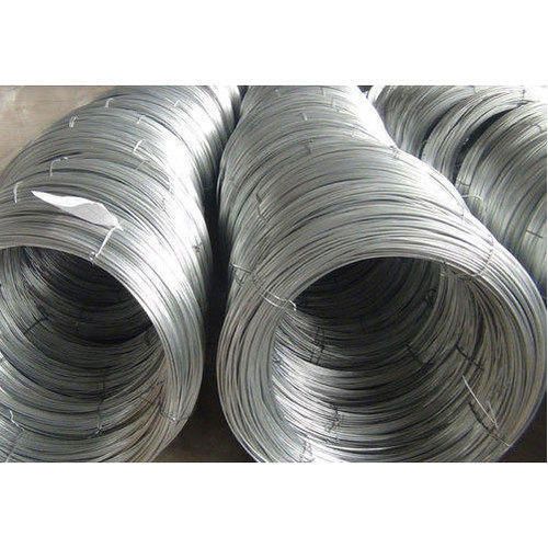 8 Gauge Galvanized Wire on stubs iron wire gauge, 8 gauge terminals, needle gauge comparison chart, 8 gauge pump, 8 gauge wire, 8 gauge connectors, 8 gauge socket, number 8 wire, 8 gauge cable, standard wire gauge, jewelry wire gauge, 8 gauge dimensions, wire gauge,