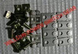 16 Amp Power Contactor Spare Kit