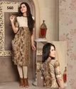Cotton Kurtis For Any Occasion