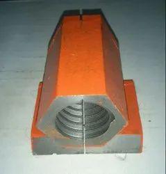 Lathe Machine Spares Parts