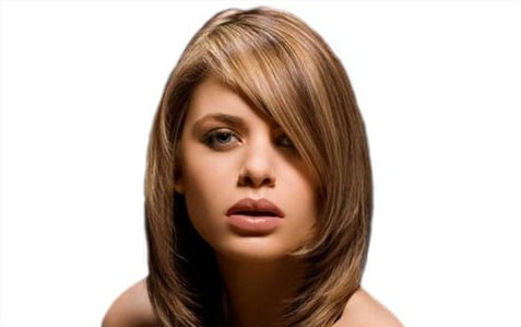 Change Of Hair Style Women In Delhi Dwaraka By O2 Spa Id 16345415755