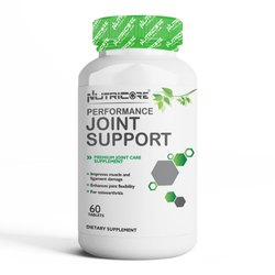 Nutricore Joint Support 60 Tab.