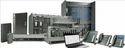 EPABX PBX Intercom Machine 424 4 CO Line 24 Extn.