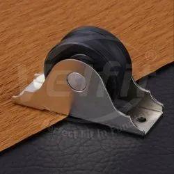 UNO Bracket Sliding Window Roller
