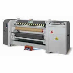 Danese Semi Automatic Setting Out Machine