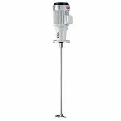 Vertical Agitator BCI