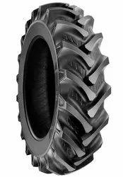 BKT Tractor Tyres