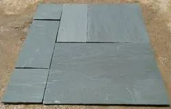 Grey natural stone Sandstone Paver, Thickness: 22mm,25mm,30mm, 90x60,60x60,60x29,29x29