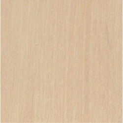 3032 Birch Prelaminated MDF Board