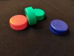 Spppl Caps