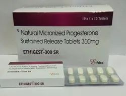Micronized Progesterone Capsules Manufacturers Suppliers In India