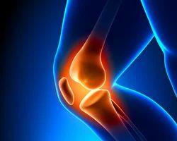 Janu Basti Ayurved Knee Problems Treatment Services