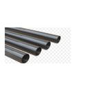 HCHCR Tool & Die Steel Round Bars