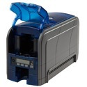 Entrust Datacard SD160 Plastic ID Card Printer