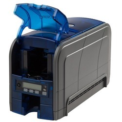 Entrust Datacard SD160 Plastic ID Card Printer
