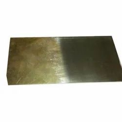 Tin Bronze Sheet