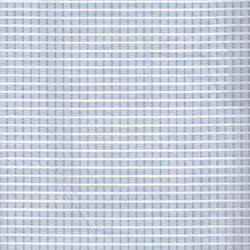 Yarn Dyed Fine Dobby Fabrics