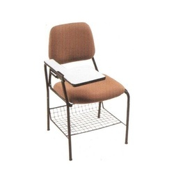 Student Chair SS2