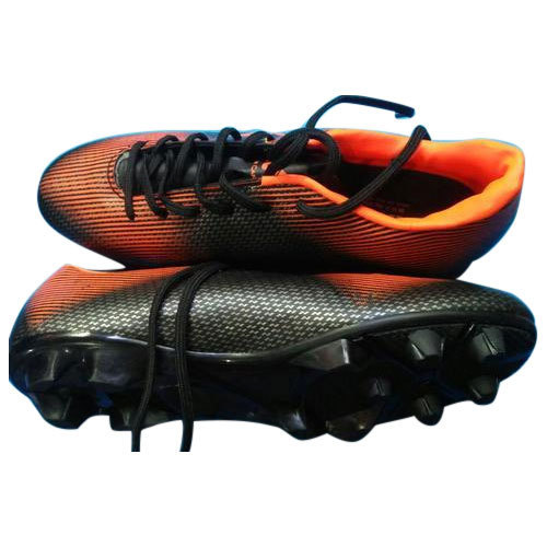 Nivia Premier Carbonite Soccer Shoes