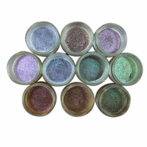 Sparkle Pearl Pigment Powder, 25 kg, 1 kg, Packaging Type: Paper Fiber  Drum, Rs 600 /kilogram | ID: 14711455373