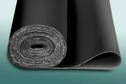 Rotocured / Calendared Rubber Coated Fabrics, Vikamshi Fabrics Private  Limited | ID: 19354741362