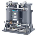 NGP Premium N2 Generator with PSA