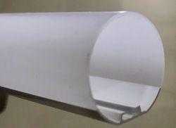 Extrusion LED Profile