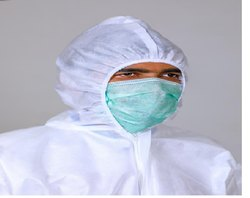 PPE Suits