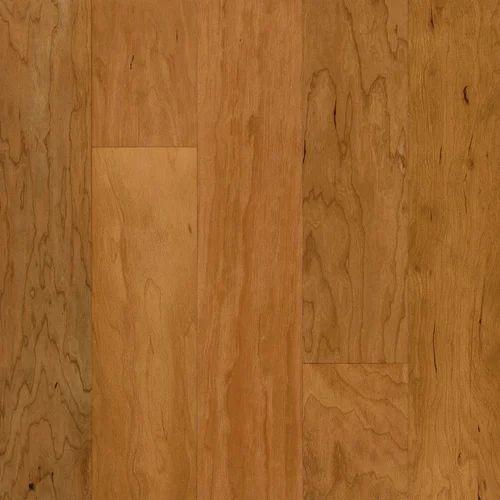 Royal House Vinyl Flooring At Rs 32 /square Feet