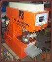 Mask Printing Machine