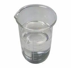 Aluminium Chlorohydrate (50%)